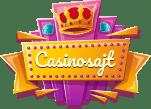 Spela på bra casinosajter