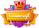 Casinosajt.net